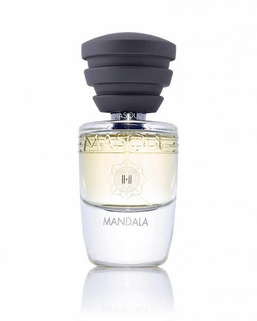 Mandala EDP 35ml - Product Photo