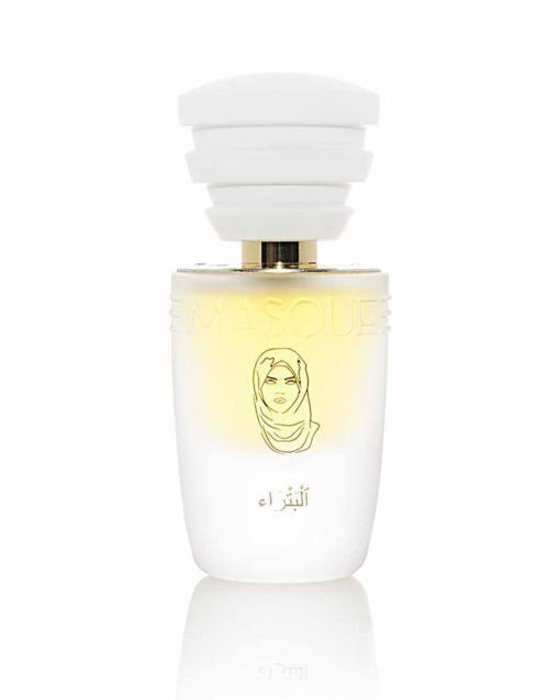 Petra EDP 35ml - Product Photo