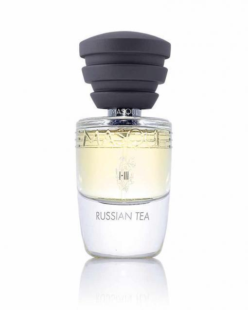 Russian Tea EDP 35ml - Product Photo